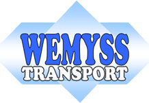Wemyss Transport